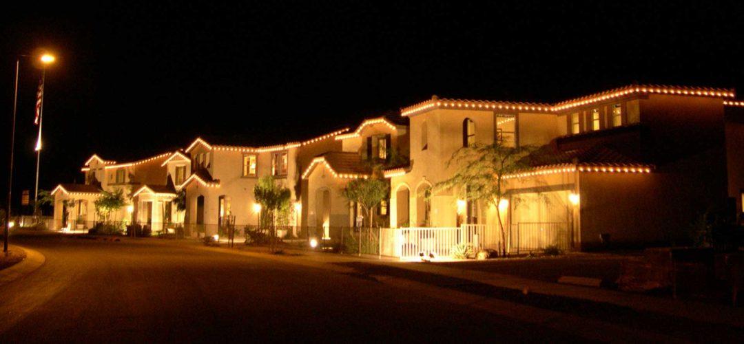 christmas light hanging, christmas light installation, christmas light hanging company, christmas light installation